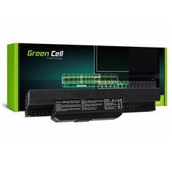 Bateria Asus X53Z para notebook