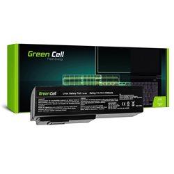 Batería Asus B43S para portatil