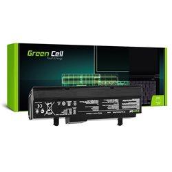 Batería Asus Eee PC 1015PDT para portatil