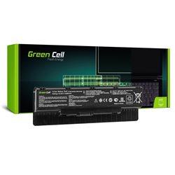 Batería Asus R401VZ para portatil