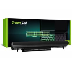 Batería Asus R550 para portatil