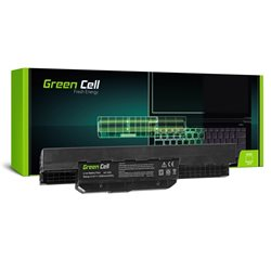 Batería Asus A53JC para portatil