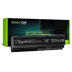 Bateria 593550-001 para notebook