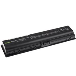 Batería HSTNN-Q73C para portatil