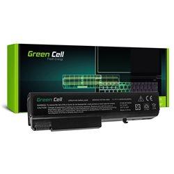 Batería HSTNN-I44C para portatil