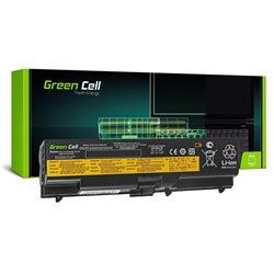 Batería 42T47O5 para portatil