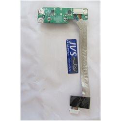 32zk1ub0000 conector Usb Acer Aspire 6930 DA0ZK1TB6C0