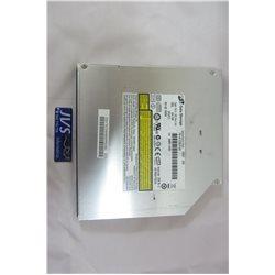 GSA-T50N AFCK701 GRABADORA DVD ACER ASPIRE 6930 [001-GRA001]