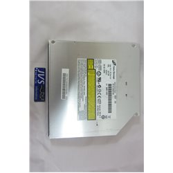GSA-T50N AFCK701 Gravadores DVD ACER ASPIRE 6930 [001-GRA001]