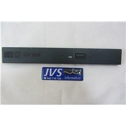 3JZK2CBTN00 FRONTAL DVD ACER ASPIRE 6530,6530G,6930,6930G