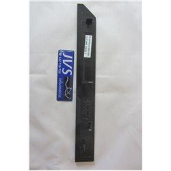 60.4H706.012 REV A02 FRONTAL DVD ACER ASPIRE 6930 [001-VAR003]