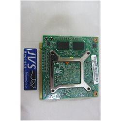 VG.9MG06.001 Tarjeta gráfica Acer Aspire 6930 [001-grf001]