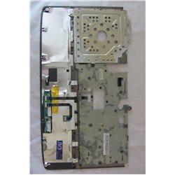 FOX3HZK2TATN Capa superior Acer Aspire 6930 [001-CAR001]