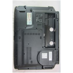 FOX3BZK2BATN Carcasa inferior Acer Aspire 6930 [001-CAR002]