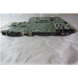 DAOZK2MB6E0 REV E placa-mãe de computador Acer Aspire 6930 [001-PB001]