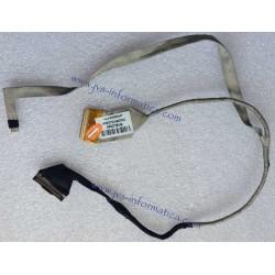 645523-001 CAB0 LCD HP...