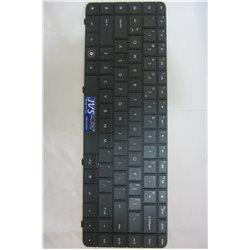605922-b31 HP G62-b22SL G62-b23SL G62-b25SL G62-b26SL G62-b27SL TECLADO US [000-TEC002]