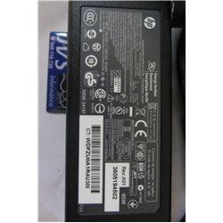27.01518.601 carregador  hp ASUS X541U 19.5V 3.33A [000-CARG001]