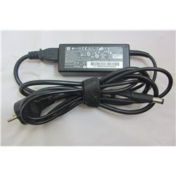 609939-001 Carregador HP COMPAC 18.5V 3.5a [000-CARG002]