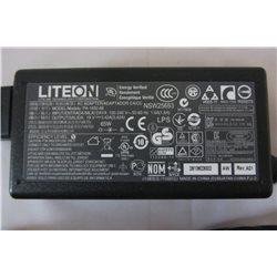 PA-1650-86 Cargador para portatil Acer 19v 3.42a [000-CARG003]