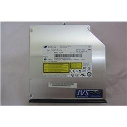 GTN30 Regrabadora  Multi DVD con frontal para  Toshiba Satellite C650D [000-GRA001]