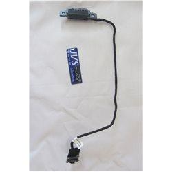 DD0R18CD000 CONECTOR DVD HP PAVILION G6 G7 [000-VAR001]