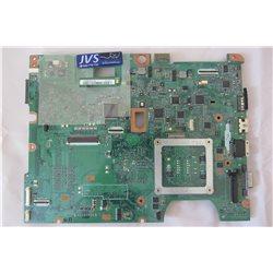 485218-001 Placa Base CPU motherboard Hp G60 G70 G50 CQ60 [001-PB003]