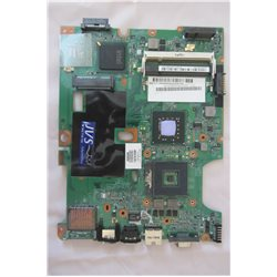 485218-001 Placa Base CPU motherboard Hp G60 G70 G50 CQ60 [001-PB003]