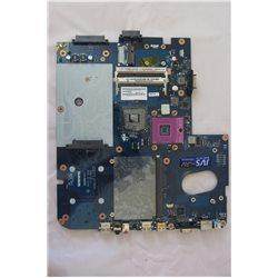 LA-5021P Placa mãe CPU Motherboard PACKARD BELL EASYNOTE LJ65 [001-PB004]