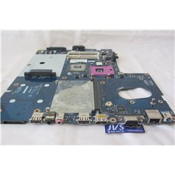 LA-5021P Placa Base CPU Motherboard PACKARD BELL EASYNOTE LJ65 [001-PB004]