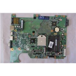 577065-001 Placa Base CPU motherboard HP Presario CQ61 [001-PB005]