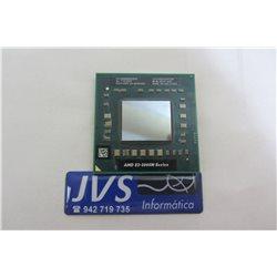 EM3000DDX22GX E2-3000M serie AMD Procesador [000-PRO001]