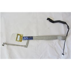 50.4D001.001 50.4D007.001 HIGH-TEKQL315 REV A01 CABLE FLEX HP Compaq CQ70 G70 [001LCD-004]