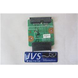 E89382 94V-0 CONECTOR DVD PACKARD BELL [001-VAR006]