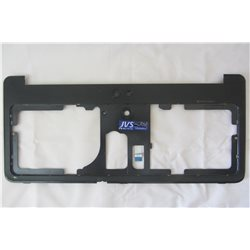 ZYE3C0P6TP00, CARCASA SUPERIOR COVER HP COMPAQ CQ61 [001-CAR004]