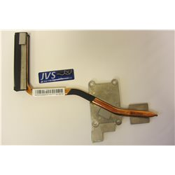 AT07C00D0V0 Disipador para Packard Bell Easynote LJ65 [001-VEN004]