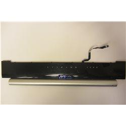 DZ FA07C000J00-1 AP07C000200 Capa superior Packard Bell LJ65 LJ63