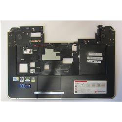 AP07C000I10 Carcasa superior teclado touchpad  Packard Bell EASYNOTE LJ65 [001-CAR006]