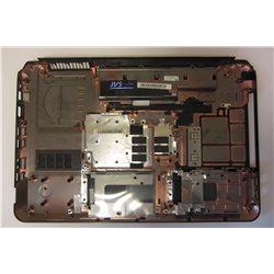 AP07C000800 Carcasa Trasera Packard Bell Easynote LJ65 [001-CAR007]