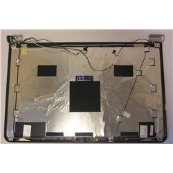 AP07C000M00 Capa superior Packard Bell EasyNote LJ65 LJ67 LJ71 LJ75 [001-CAR009]