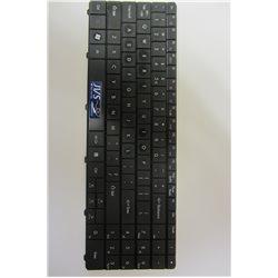 mp-07f33u4-698 Teclado US  Packard Bell EasyNote LJ71 LJ73 LJ75 LJ77 TJ68  [001-TEC003]
