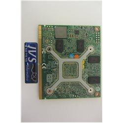 VG.10P06.005 Tarjeta grafica NVIDIA V167 VER 1.0 N10P-GS-A2  ACER Aspire 8735G 8735ZG 5739G 5935G 7738G [001-GRF002]
