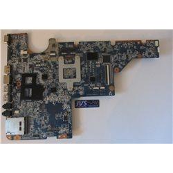 592809-001 DAOAX2MB6E1 Placa Base para  Hp Compaq Cq42 Cq62 G42 G62 [001-PB006]