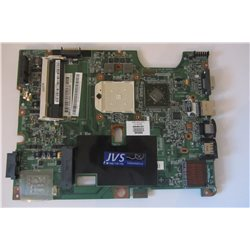 48.4J103.051 498460-001 placa-mãe  para HP Pavilion G60 Compaq Presario CQ60 [001-PB007]