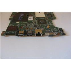 48.4J103.051 498460-001 Placa Base para HP Pavilion G60 Compaq Presario CQ60 [001-PB007]