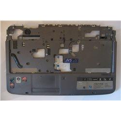 39.4CG01.XXX carcaça para Acer Aspire 5536G [000-CAR002]