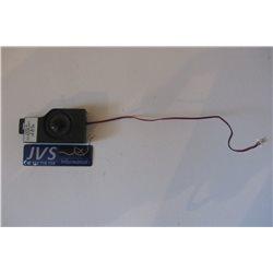 23.40539.001 JV50-R Alto-falante  speaker Acer Aspire 5738 5536G [000-ALT002]