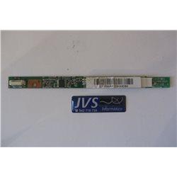 19.21066.041 Rev 1.c  4h.v1892.101/c PAKAR1C3HX9DB3 Inverter Darfon [001-INV003]
