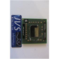 SMSI42SAM12GG NBAUB BA 0920DFM G282991E90650 AMD SEMPRON Procesador CPU [001-