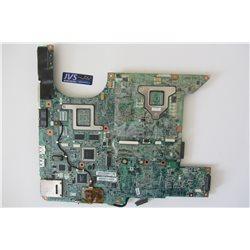 446476-001 Placa Base Motherboard HP Pavilion DV6000 SERIES [000-PB003]